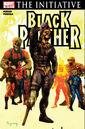 Black Panther Vol 4 29.jpg