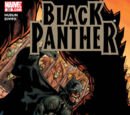 Black Panther Vol 4 33