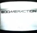 Boomerang programming blocks