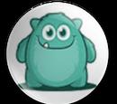 PokemonUser37/Wiki Badges for Fun!