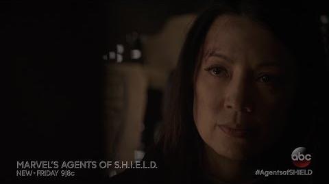 Marvel's Agents of S.H.I.E.L.D. Season 5 8