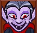 Viktor the Vampire