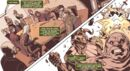 Pride (Earth-616) and Gibborim from Daken- Dark Wolverine Vol 1 17.jpg