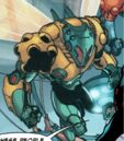Ringo (Repo Squad) (Earth-616) from Web of Spider-Man Vol 2 11 0001.jpg