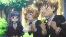 EP02cch Sakura y Syaoran.jpg