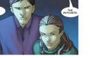 Alice Hayes (Earth-616) and Gene Hayes (Earth-616) from Runaways Vol 1 13 003.jpg