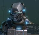 Unnamed Helmet