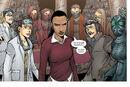 Pride (Earth-616) from Runaways Vol 1 11 001.jpg