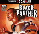 Black Panther Vol 5 12