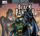 Black Panther Vol 5 2/Images
