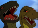 Chompers parents first appear.png