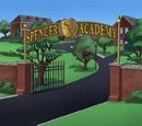 Spencer Academy