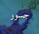 حلقات حورية البحر
