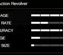 Exclusive Enhanced Version Weapons in GTA Online