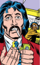 Geraldo Jiminez (Earth-616) from Amazing Spider-Man Vol 1 236 001.png