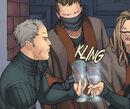 Alice Hayes (Earth-616), Gene Hayes (Earth-616), Frank Dean (Earth-616), and Leslie Dean (Earth-616) from Runaways Vol 1 14 001.jpg