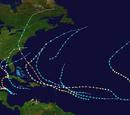 2038 Atlantic hurricane season (Vile)
