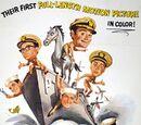 McHale's Navy (1964 film)