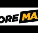 MoreMax