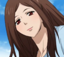 Kobayashi's Mother