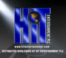 HiT Entertainment (UK)