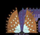 Tzitzi-Ya-Ku