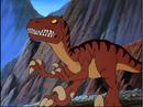 Deinonychus TLBT.png
