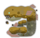 MHW-Jyuratodus Icon.png