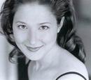 Maya Goldsmith