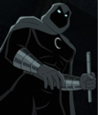 Marc Spector (Earth-12041) from Marvel's Avengers Assemble Season 4 17 001.png
