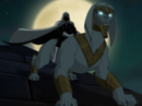 Marc Spector (Earth-12041) from Marvel's Avengers Assemble Season 4 17 004.png