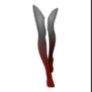 Clothing Black Widow Stockings.png