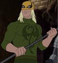 Daniel Rand (Earth-12041) from Marvel's Avengers Assemble Season 4 19 001.png