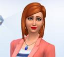 Айрин, герцогиня Бриндлтон-Бэйская