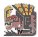 MHW-Anjanath Icon.png
