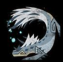 MHW-Tobi-Kadachi Icon.png
