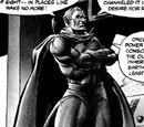 Gerard Atric (Earth-616)