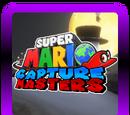 Super Mario Capture Masters
