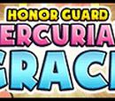 Honor Guard Events