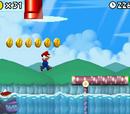 World 3-C (New Super Mario Bros.)