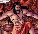 Jakkaru (Earth-616)