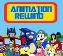 Animation Rewind