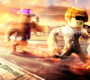 Player (Sprinting Simulator 2)