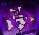 MaleVeronica