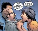 Carl Draper Smallville 0002.png