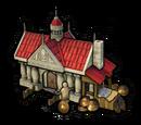 Школа царских пажей (Civ6)