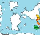 Государства СмешелэндМира