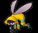 Fiesmücke