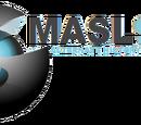 Masl99
