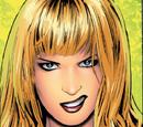 Sophie Cuckoo (Terra-616)